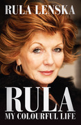 Rula: My Colourful Life