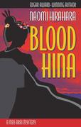 Blood Hina: A Mas Arai Mystery