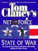 State of War: Net Force 07