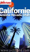 Californie 2014-2015 Petit Futé (avec cartes, photos + avis des lecteurs)