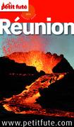 Réunion 2014 Petit Futé (avec cartes, photos + avis des lecteurs)