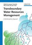 Transboundary Water Resources Management: A Multidisciplinary Approach