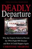 Deadly Departure