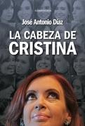 La cabeza de Cristina