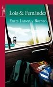 Entre Larsen y Borneo