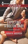 Expecting a Bolton Baby