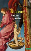 Amour et Justice