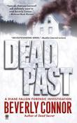 Dead Past: A Diane Fallon Forensic Investigation