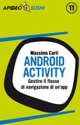 Android Activity