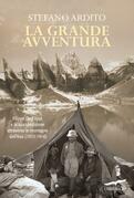 La grande avventura