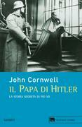 Il papa di Hitler