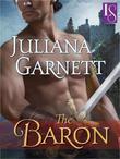 The Baron: A Loveswept Historical Romance