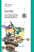Wolf Ema - La galleta marinera (tif)