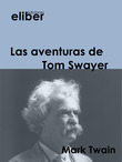 Las aventuras de Tom Swayer