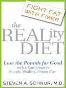 The Reality Diet