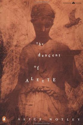 The Descent of Alette