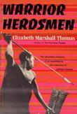 The Warrior Herdsmen