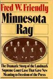 Minnesota Rag