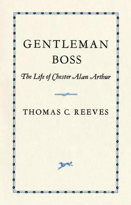 The Gentleman Boss