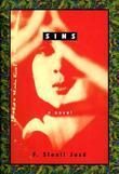 Sins: A Novel