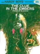 The Clue in the Embers: The Clue in the Embers