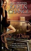 Curse the Dawn: A Cassie Palmer Novel