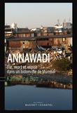 Annawadi