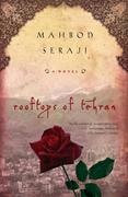 Rooftops of Tehran: A Novel
