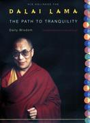 The Path to Tranquility: Daily Wisdom