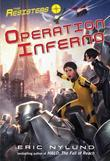 Operation Inferno