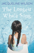 The Longest Whale Song