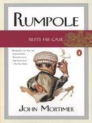 Rumpole Rests His Case