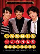 Jammin' with the Jonas Brothers