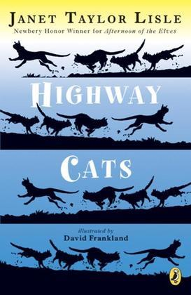 Highway Cats