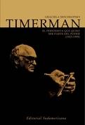 Timerman