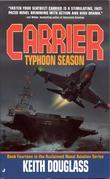 Carrier 14: Typhoon Season