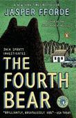 The Fourth Bear: A Nursery Crime