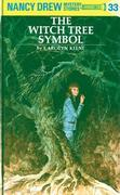 Nancy Drew 33: The Witch Tree Symbol: The Witch Tree Symbol