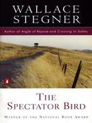 The Spectator Bird