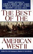 The Best of the American West 2