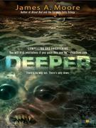 Deeper