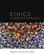 Ethics: A Liberative Approach
