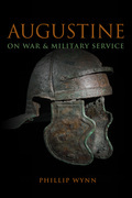 Augustine on War and Military Service