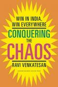 Conquering the Chaos: Win in India, Win Everywhere