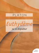 Euthydème