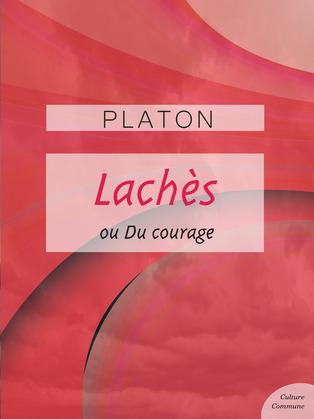 Lachès