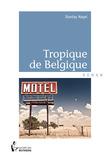 Tropique de Belgique