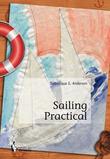 Sailing Practical
