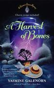 A Harvest of Bones