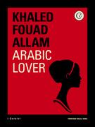 Arabic Lover